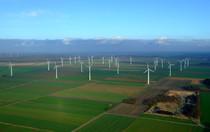 Windkraftanlage Norddeutschland, Bestandspark Windrad, Windrad Deutschland