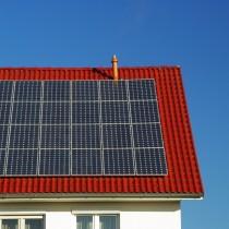 Sonnenenergie, Sonne Strom, Sonne Solarstrom