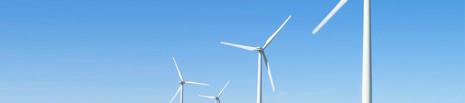 Hanse Partner Energie, Energieberatung, Energiekontor