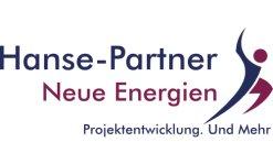 Photovoltaik Mietvertrag, Windkraft Mietvertrag, Industrie Sonnenenergie